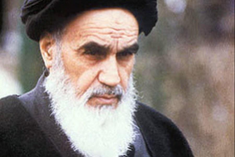 متن پیام های تسلیت به مناسبت رحلت امام خمینی(ره)