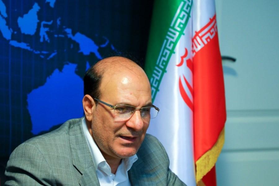 حاشیه نشینی هر لحظه ممکن است تهران را ببلعد