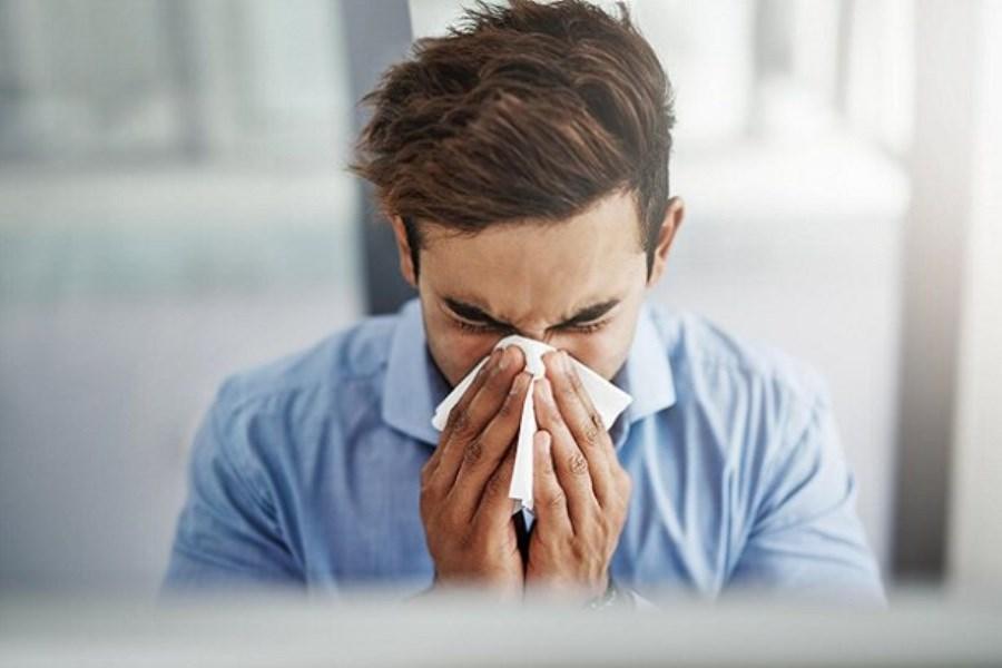 آنتی بادی سرماخوردگی، کرونا را خنثی میکند