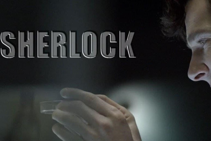 آغاز پخش فصل های جدید سریال «شرلوک»