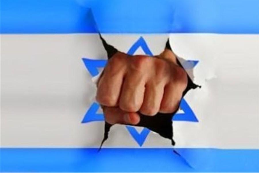 در جنگ اخیر ضعفهای استراتژیک اسرائیل آشکار شد