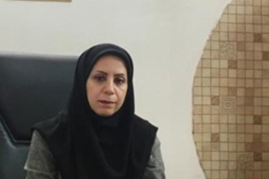 برند صنایع دستی تهران چیست؟ / کم رونقی یک روز جهانی به دلیل انتخابات 1400