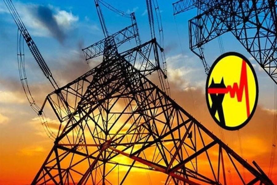 وضعیت برق مشترکان خانگی مشهد