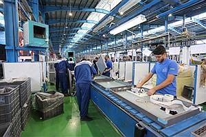 تصویر  اختصاص سوخت جایگزین به واحدهای تولیدی و خدماتی سمنان