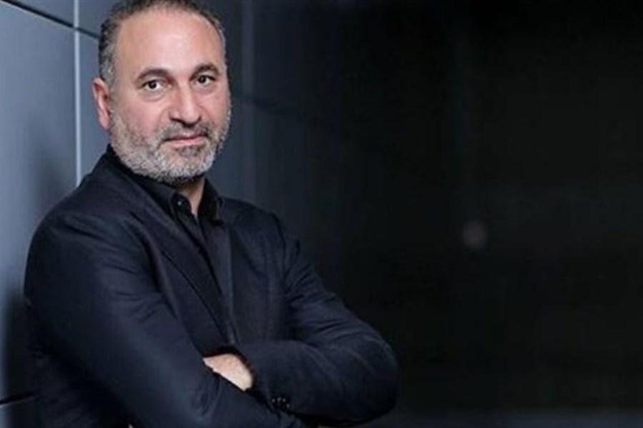 پیام تبریک انجمن بازیگران سینمای ایران به حمید فرخ نژاد