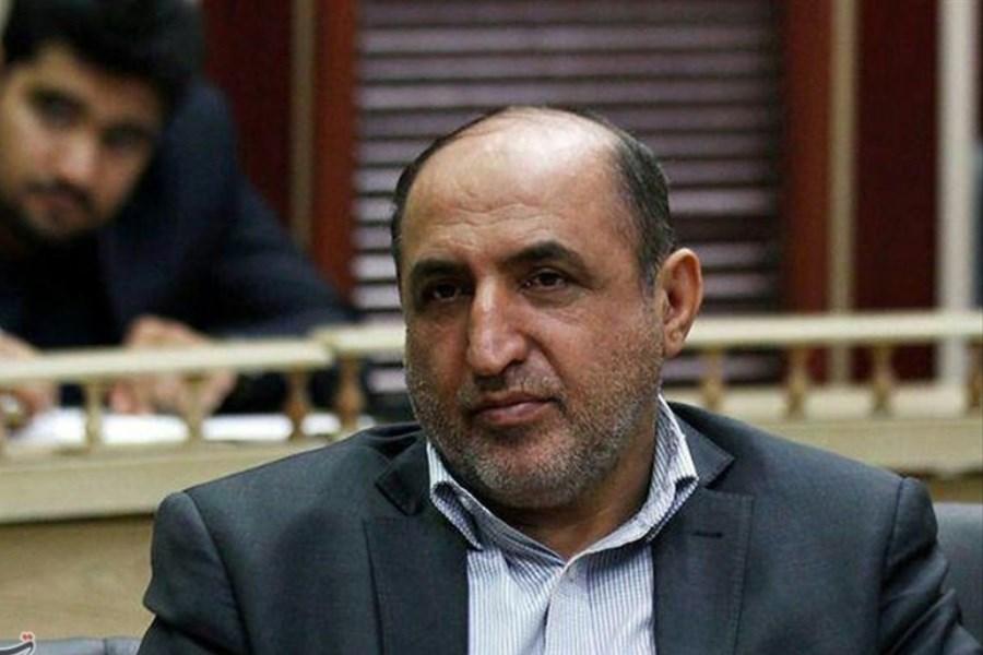 اعتبارنامه منتخبین شورای تهران پنجشنبه تحویل داده میشود