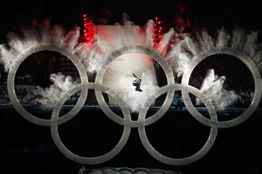 کرونا باعث انصراف 10 هزار خدمه المپیک شد