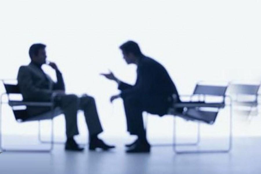مقصر جولان روانشناس نماها در فضای مجازی کیست؟!