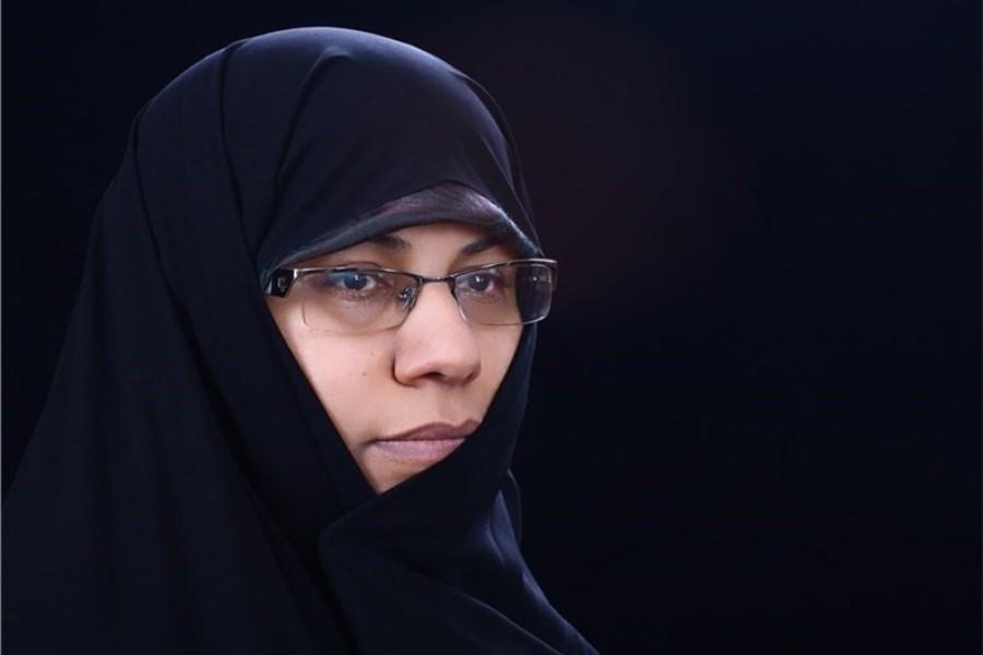 مدیران کارت زن به سیستم مدیریتی کشور آسیب می رسانند