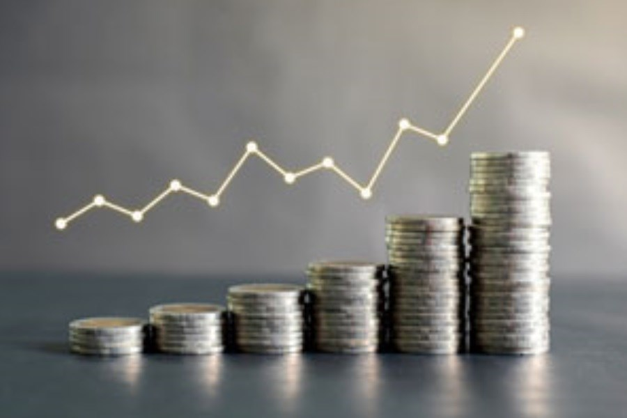 تحقق 12.5 هزار میلیارد ریال سود در سال مالی 1399