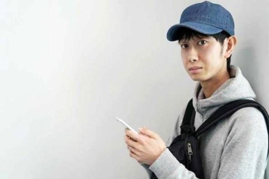 خبرساز شدن شغل عجیب و غریب مرد ۳۷ ساله چینی