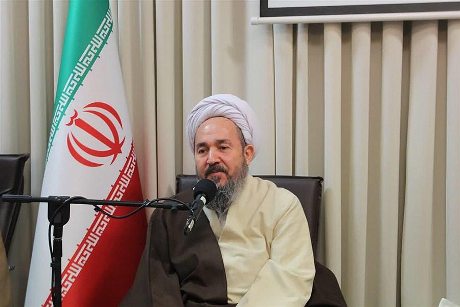 همواره شاهد افتخارآفرینی ملت ایران در عرصههای ملی و جهانی بودهایم