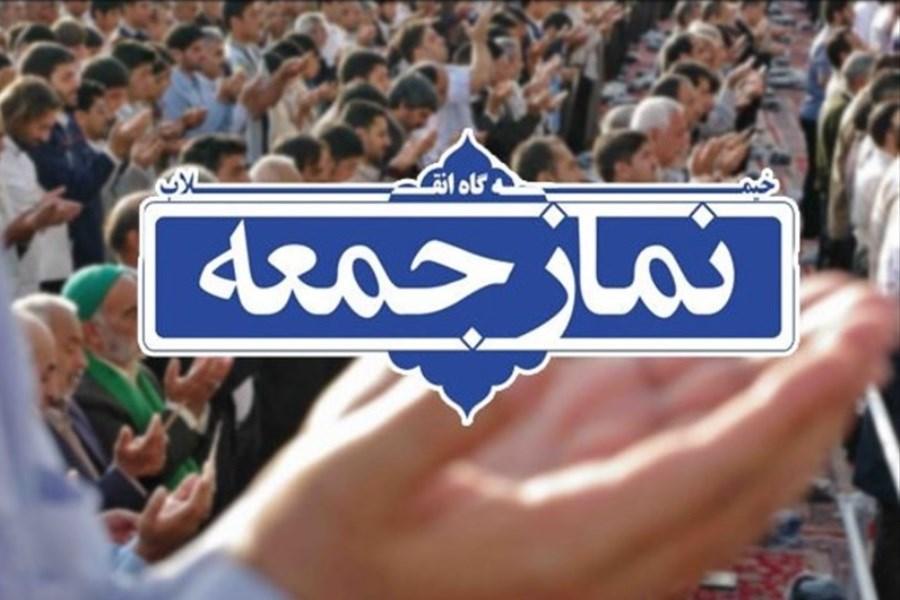 مردم بدون توجه به تبلیغات دشمن در انتخابات شرکت خواهند کرد