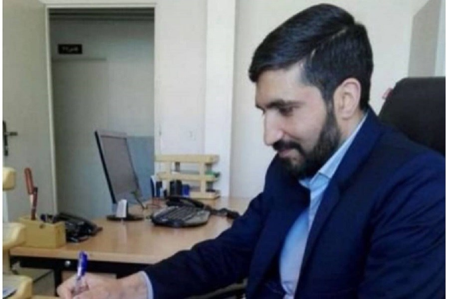تامل و تذکری بر مدیریت ستادهایسید ابراهیم رئیسی در استان قزوین!