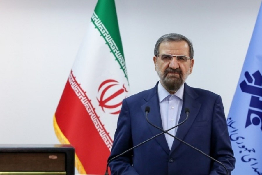 تصویر ۱۴۰۰ سال گشایش ملت ایران خواهد بود