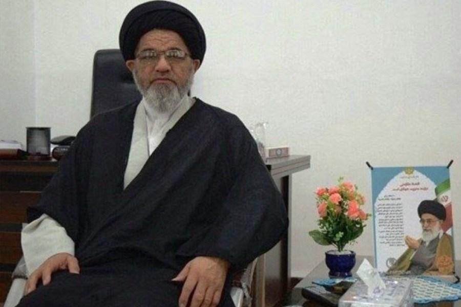 امام جمعه دهلران خواستار رسیدگی به مشکلات مردم شهرستان شد