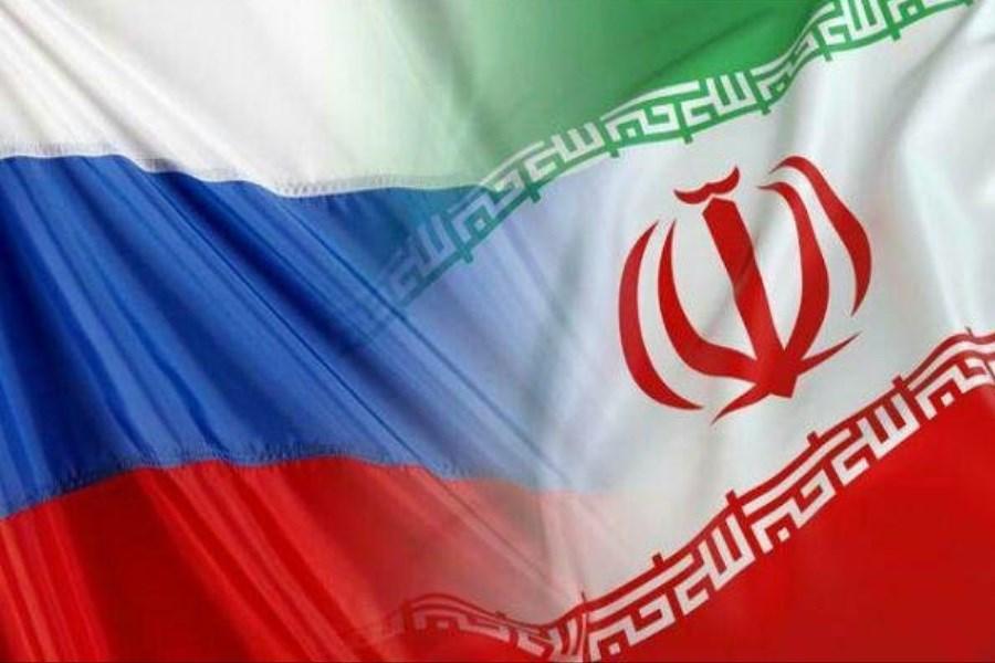 امضای سند اجرایی موافقتنامه لغو روادید گردشگری گروهی بین ایران و روسیه
