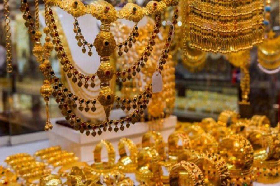 عوامل موثر در بازار سکه و طلا