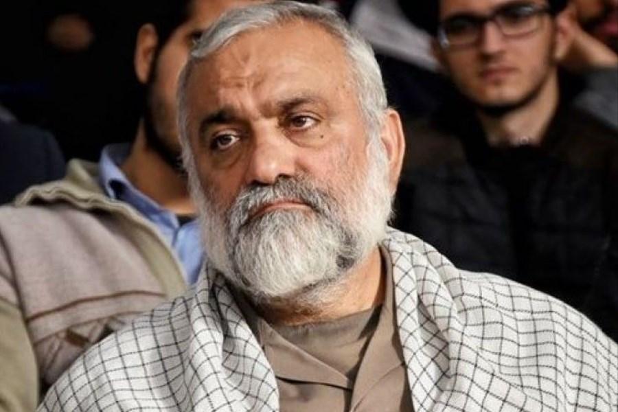 دعوت کنندگان به عدم مشارکت در انتخابات، به دنبال نابودی ایران هستند