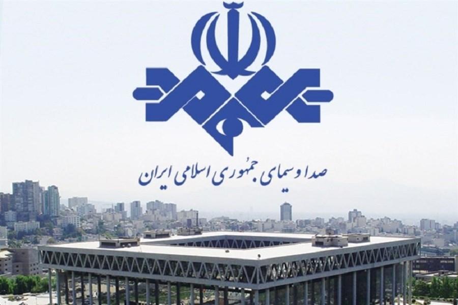 جام جم میزبان نامزدهای انتخاباتی شد