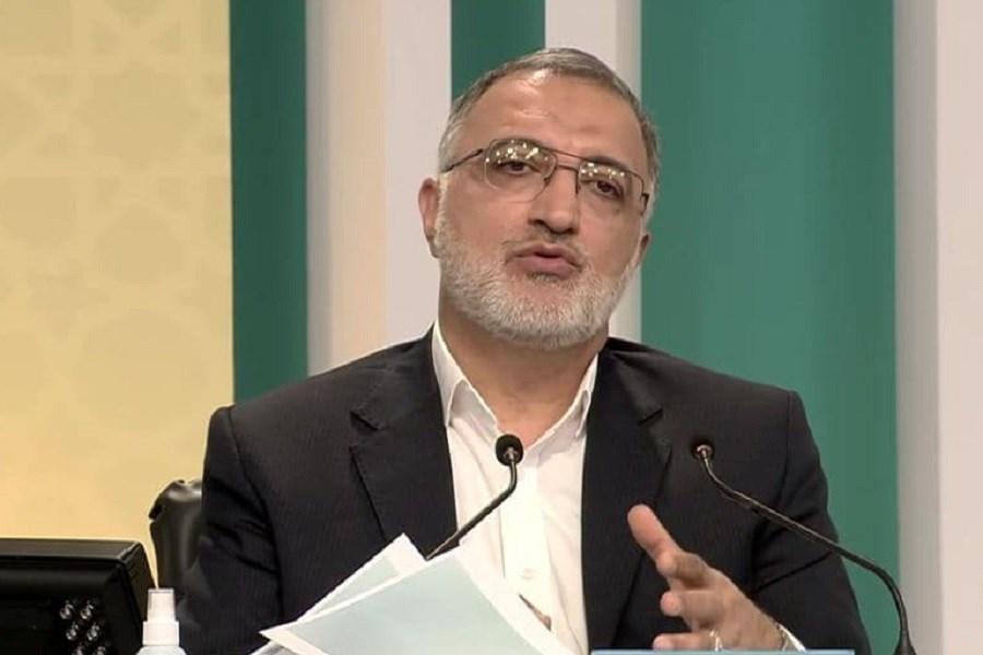 تصویر دولت آقای روحانی چه بلایی بر سر مردم آورده است؟!