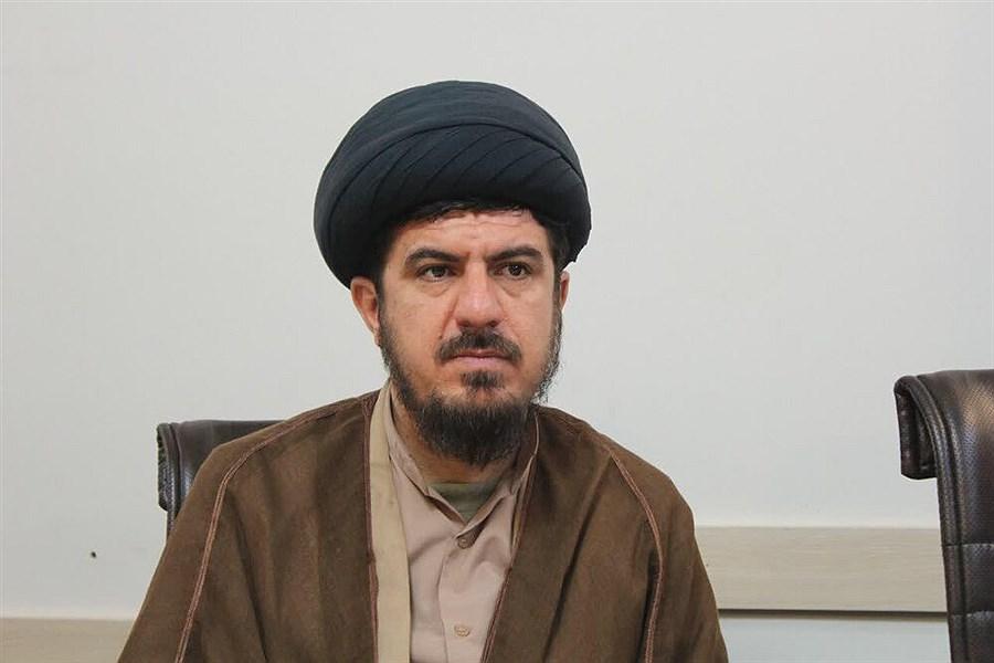 توسعه همهجانبه انقلاب و نظام از دغدغههای دولت انقلاب در ایران است