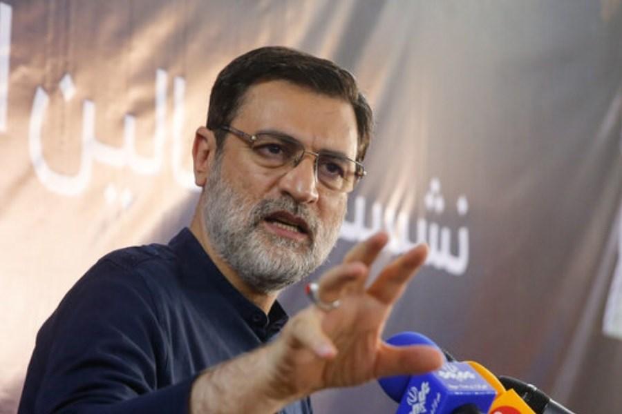 تصویر قاضی زاده هاشمی از پیشرو بودن خوزستان در دولت سلام خبر داد