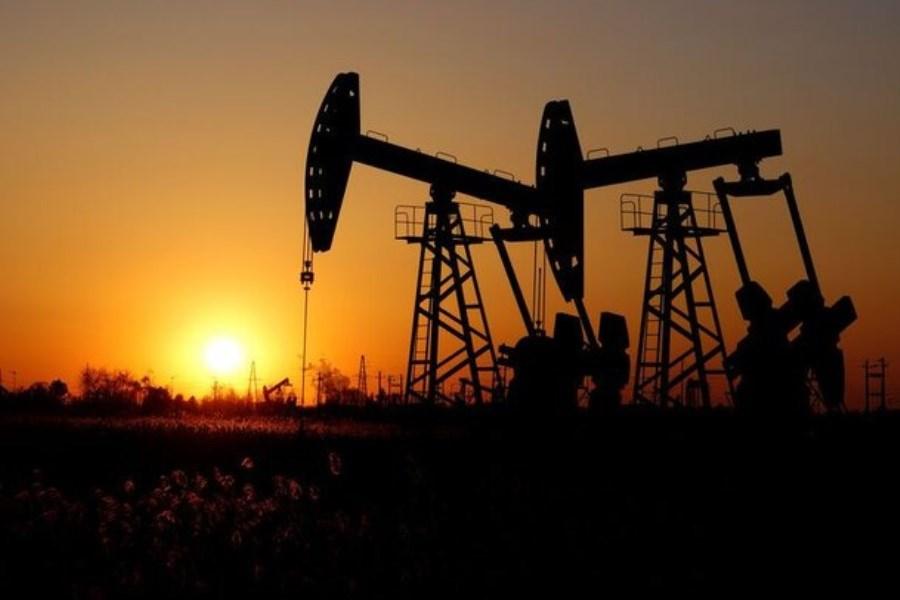 نفت خام برنت 0.43 درصد ریزش کرد