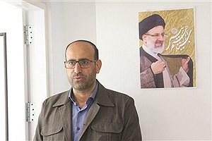 تصویر  لزوم بررسی دلایل  استعفای اعضای هیئت نظارت بر انتخابات شوراها