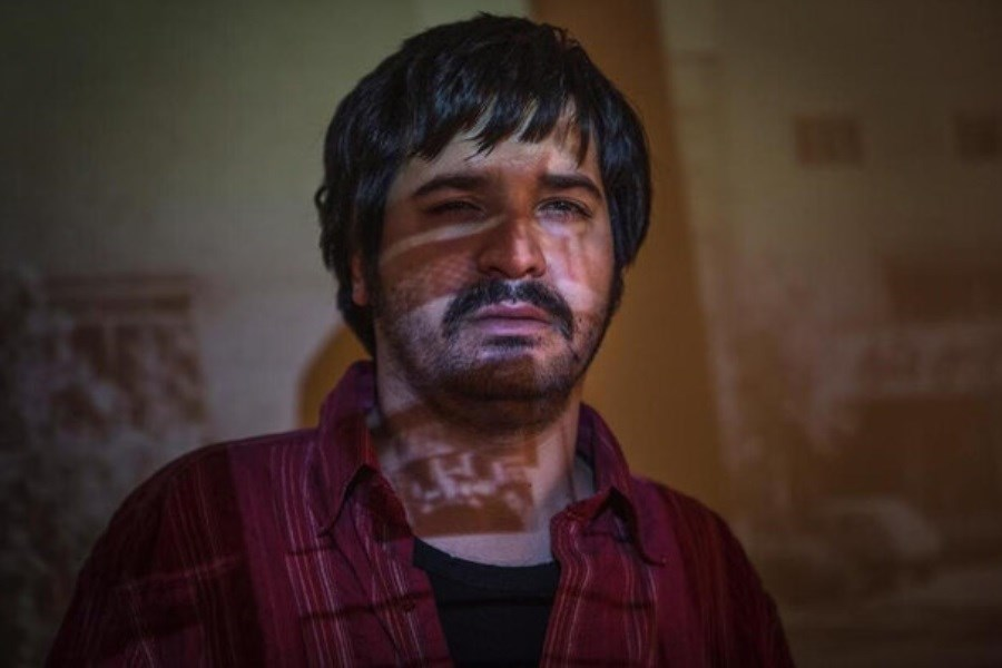 راه یابی «جنایت بیدقت» به جشنواره فیلم بازل
