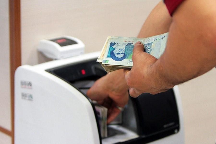 نرخ سود بانکی کاهش یافت