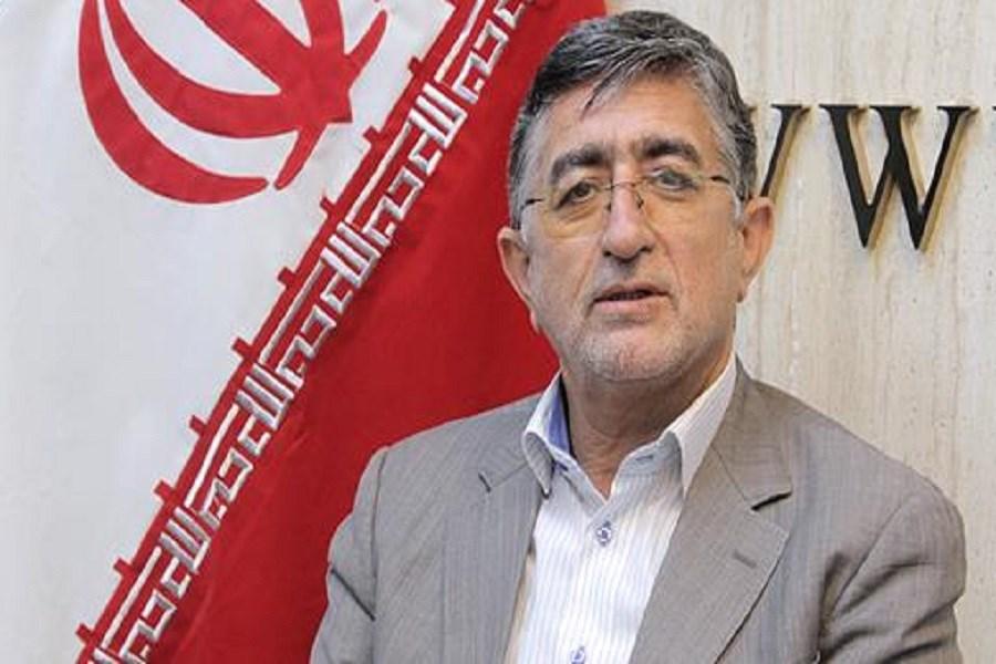 پایان رسیدگی به اعتراضات بررسی صلاحیتهای نامزدهای انتخابات شوراها
