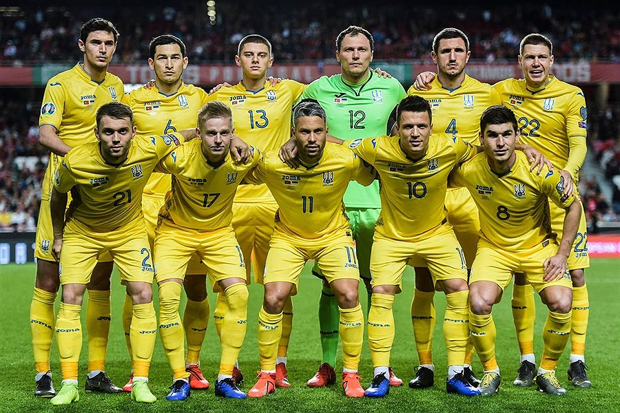 بازی های یورو 2020 تغییری نمی کند