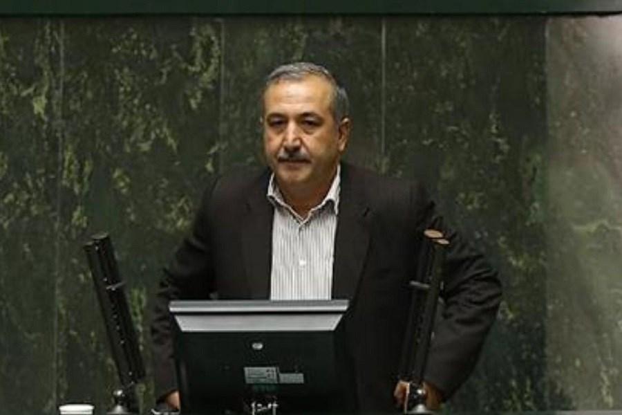 نماینده مهاباد با توضیحات وزیر نفت قانع شد