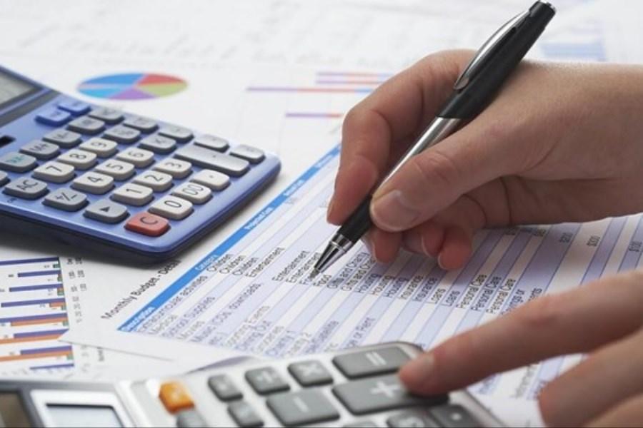 تصویر مالیات بر عایدی سرمایه باعث فرار سرمایه میشود