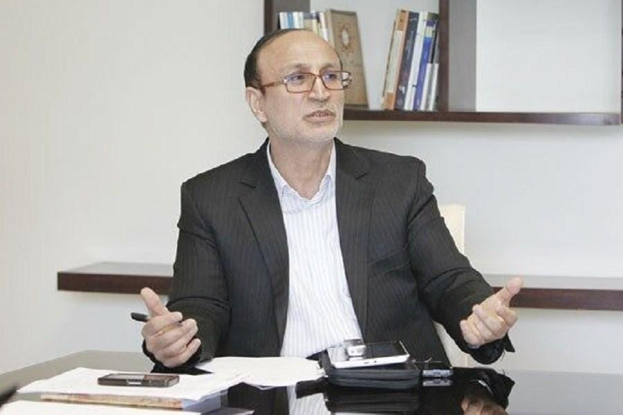 ۳۳ اولویت مبرم در اقتصاد ایران