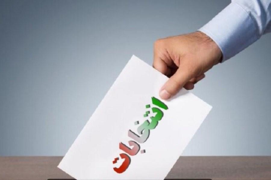 حمایت جبهه اصلاحات از مهرعلیزاده