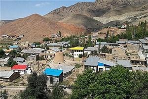 تصویر  صدور 125 مجوز تاسیس دهیاری برای روستاهای سمنان در 8 سال گذشته