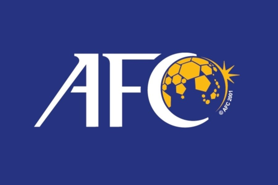 قطر میزبان عراق در مرحله انتخابی جام جهانی شد