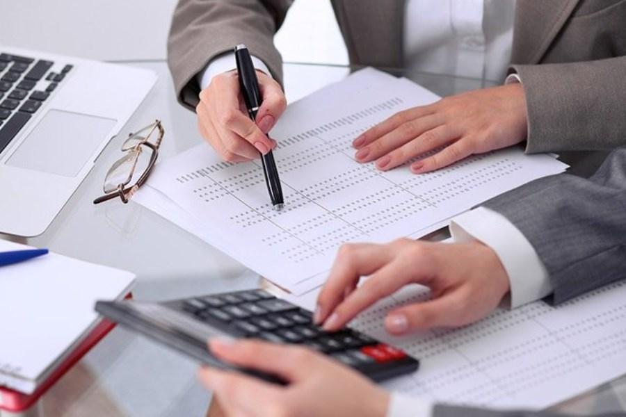 تصویر درباره مالیات بر عایدی سرمایه