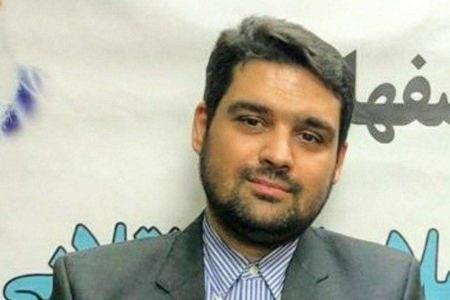 شورای نگهبان در تایید همتی و مهرعلیزاده تجدید نظر کند/اصلاح طلبان بی اخلاقی نکنند