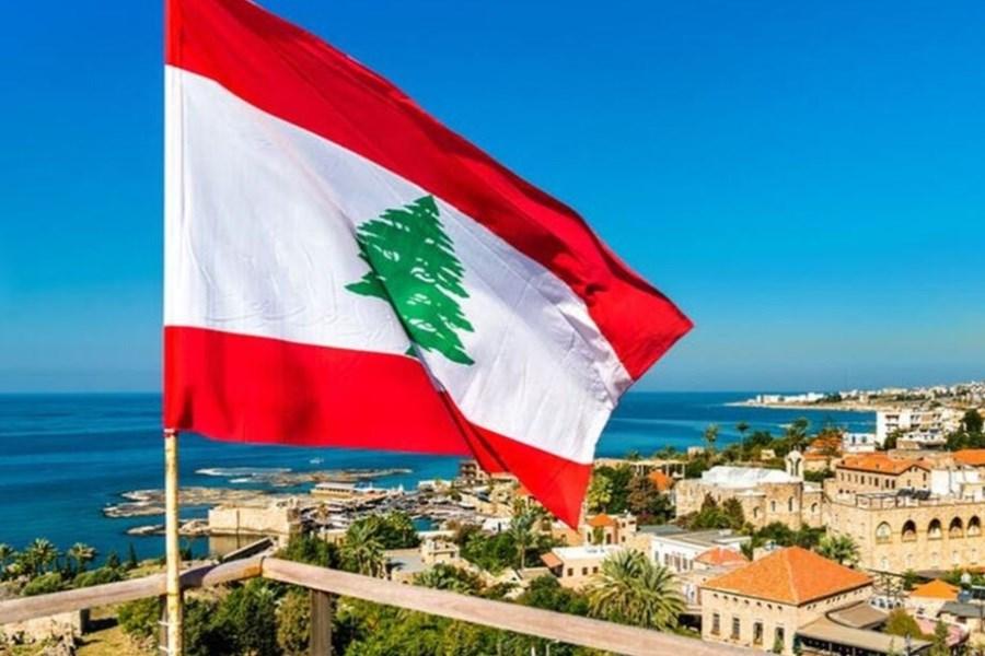 تصویر دخالت کشورهای بیگانه مانع تشکیل دولت در لبنان است