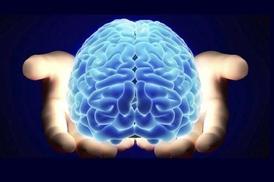 سلامت مغز با حذف ۶ عادت غلط