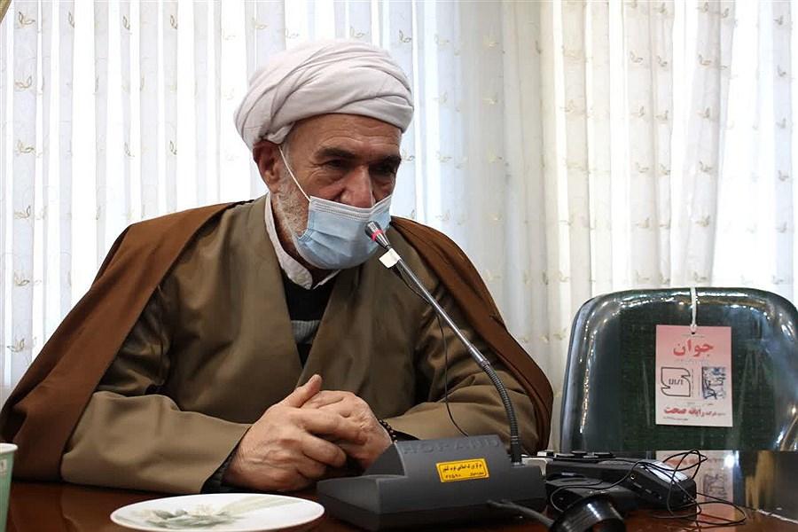 تلاش گروهکهای ضدانقلاب برای تحریم انتخابات در کردستان