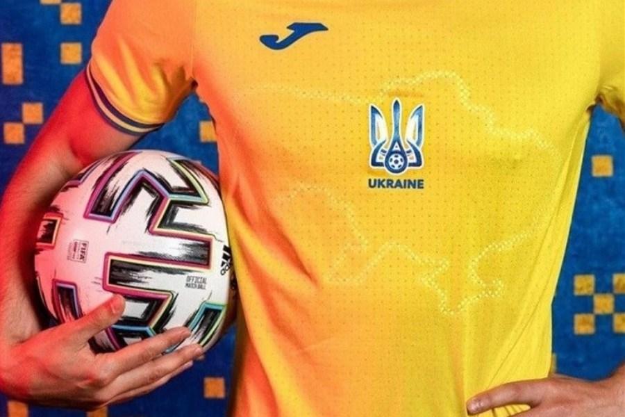 تصویر فیفا، بی طرف در مسائل اوکراین و روسیه