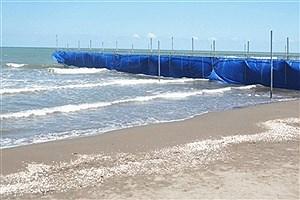 تصویر  تعطیلی طرحهای سالمسازی دریا