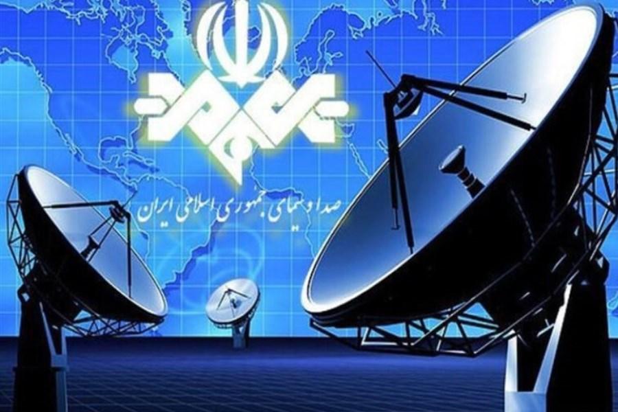 تولید ۴۳ سرود و ۱۶ نماهنگ انتخاباتی در مراکز استانی صدا و سیما