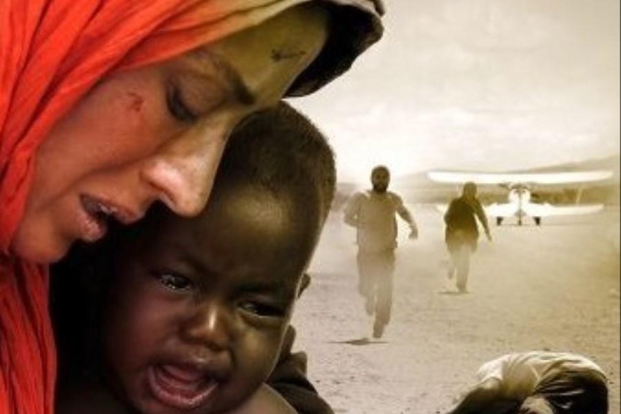 مهتاب کرامتی با «فرزند چهارم» در شبکه سحر