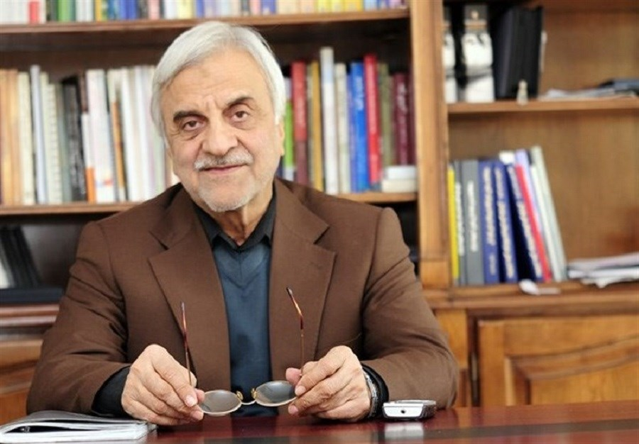 وعدههای توخالی از زمان احمدینژاد آغاز شد