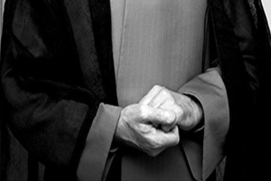 حمایت سیدمحمد خاتمی از یک نامزد ریاست جمهوری تکذیب شد